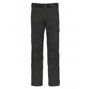 Bukser (ikke vandtætte)