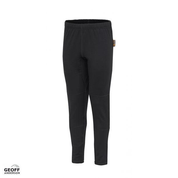 Evaporator3 Trousers M