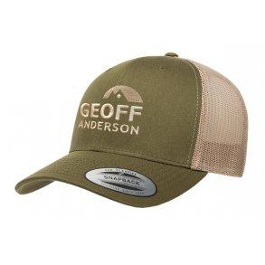 Caps & Hatte