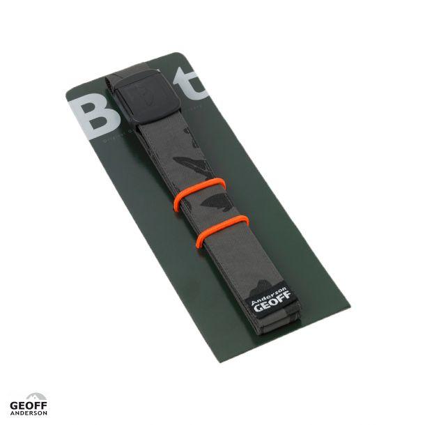 Cordura Belt L/XL